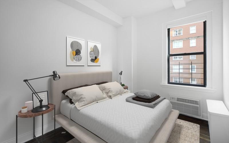 VS 12 e 86 #800 Bedroom1Low