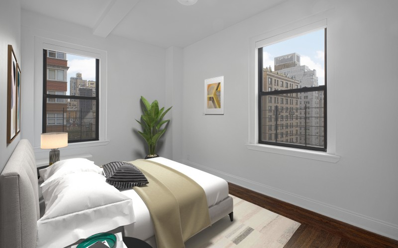 VS 12 e 86 #800 Bedroom2Low