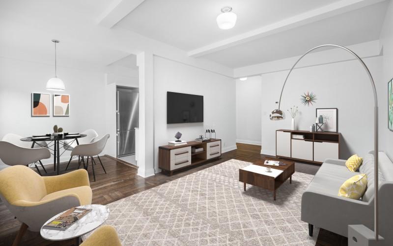 VS 12 e 86 #800 Livingroom2Low
