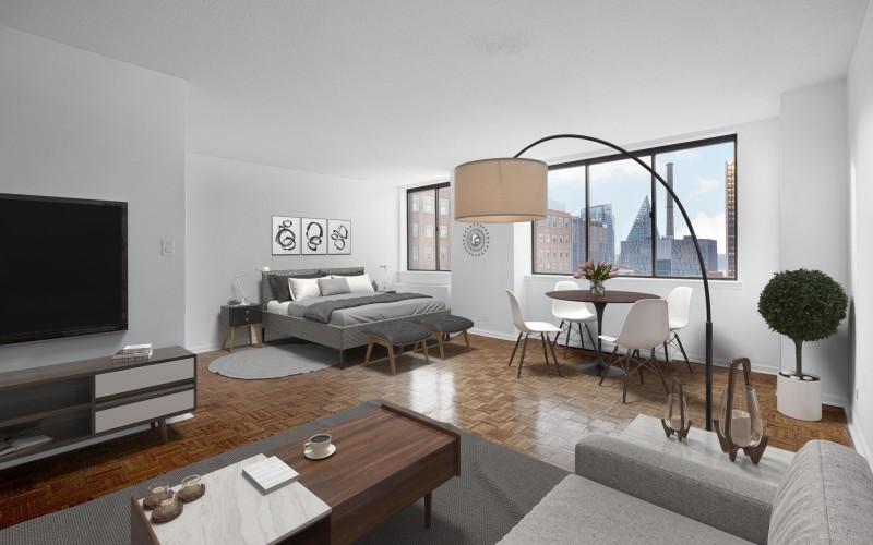 VS 124 w 60 10G - Livingroom1Low