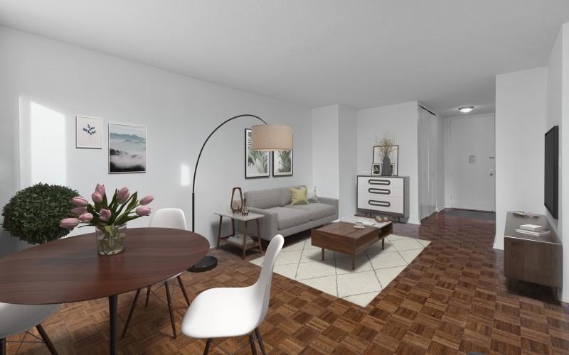 VS 124 w 60 10G - Livingroom2Low