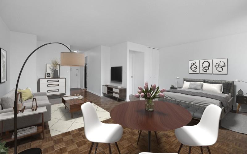 VS 124 w 60 10G - Livingroom3Low
