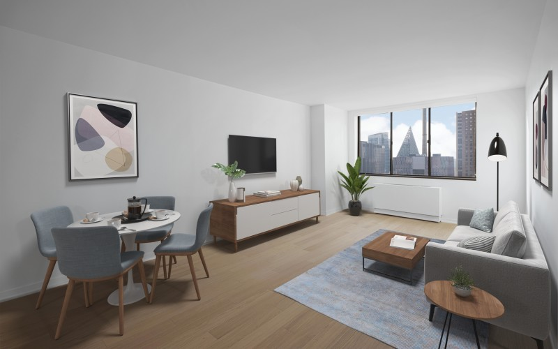 VS 124 w 60 14H - Livingroom1Low