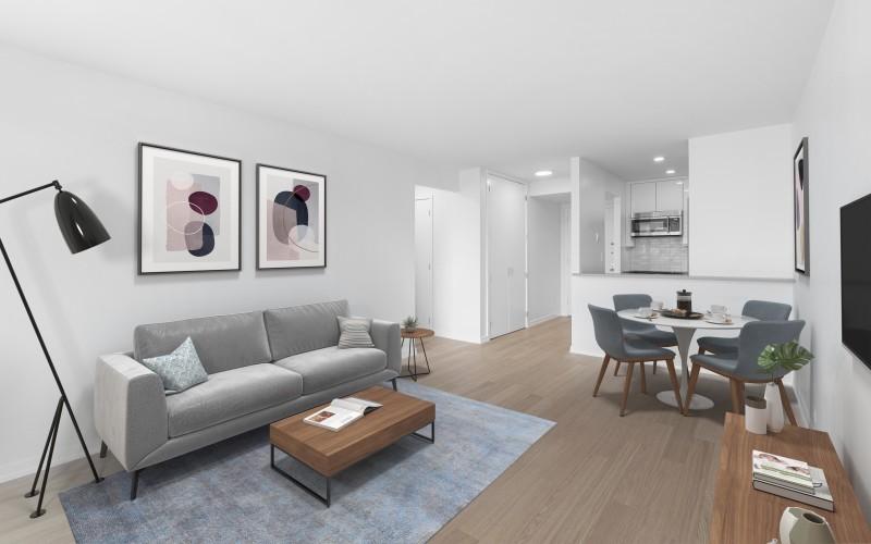 VS 124 w 60 14H - Livingroom2Low