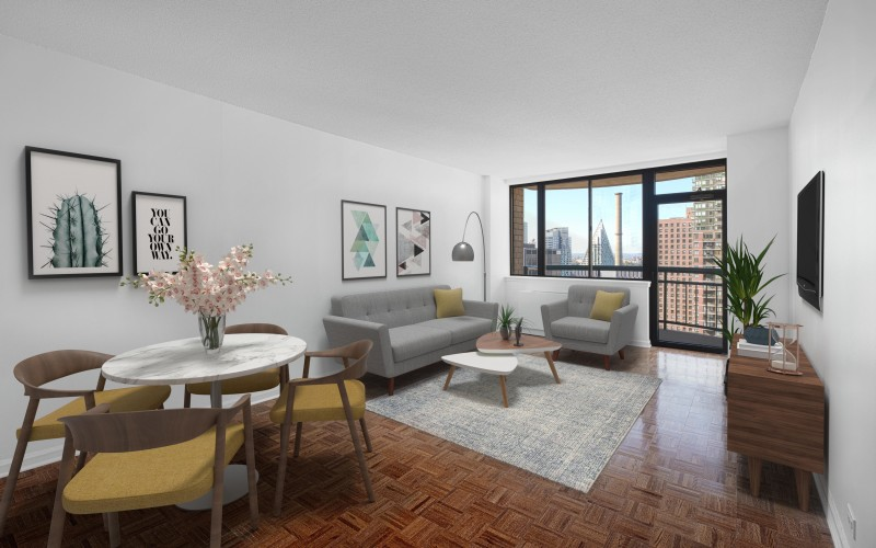 VS 124 w 60 #20K Livingroom1Low