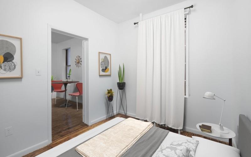 VS 176 e- 1 #2C Bedroom2Low