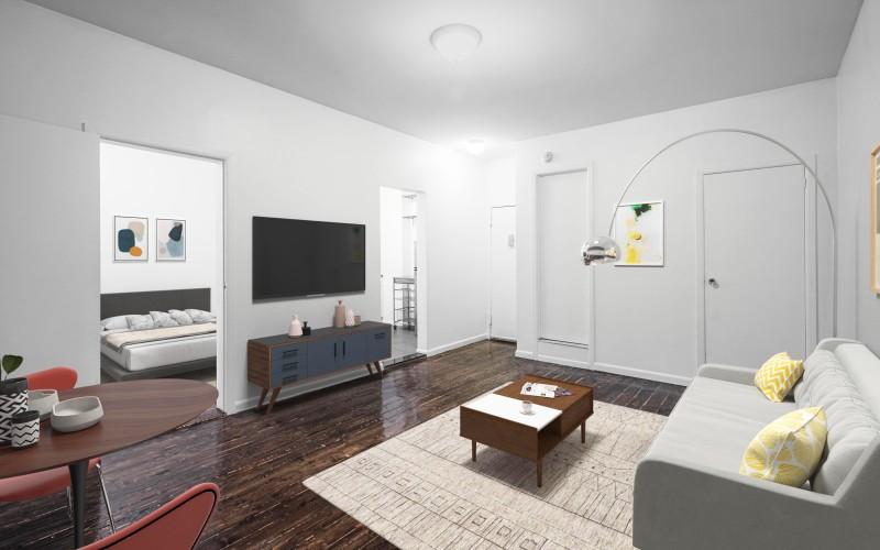 VS 176 e- 1 #2C Livingroom2Low