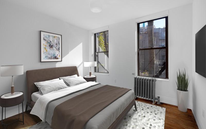 VS-20-Cornelia-#2-Bedroom1Low