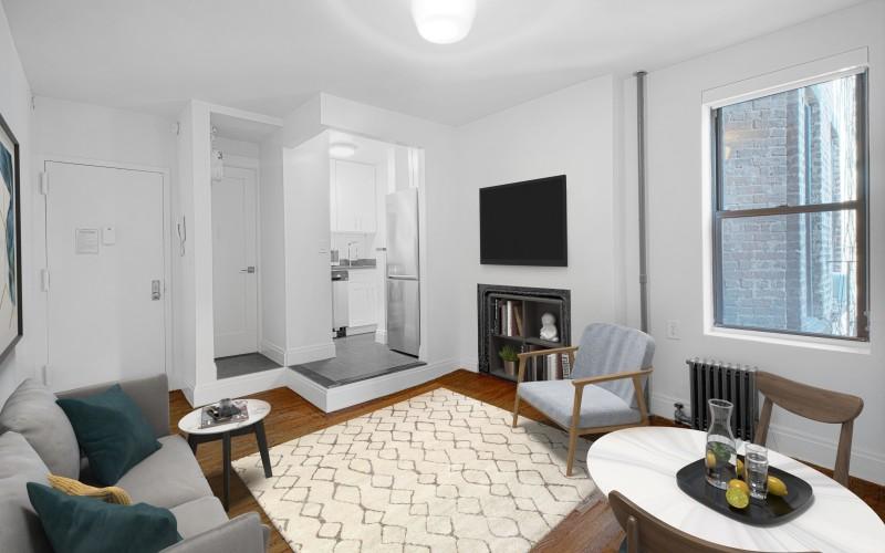 VS-20-Cornelia-#2-Livingroom1Low