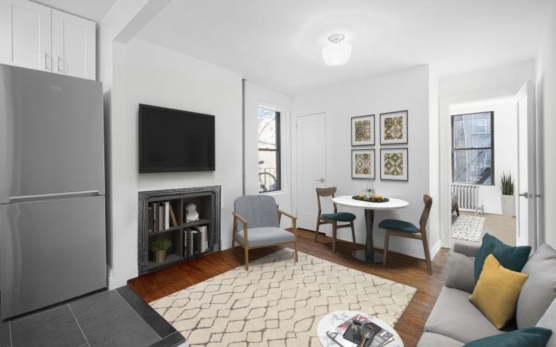 VS-20-Cornelia-#2-Livingroom2Low