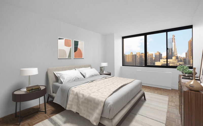VS-200-w-60-#17E-Bedroom1Low