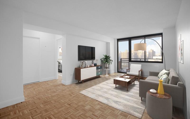 VS-200-w-60-#17E-Livingroom1Low