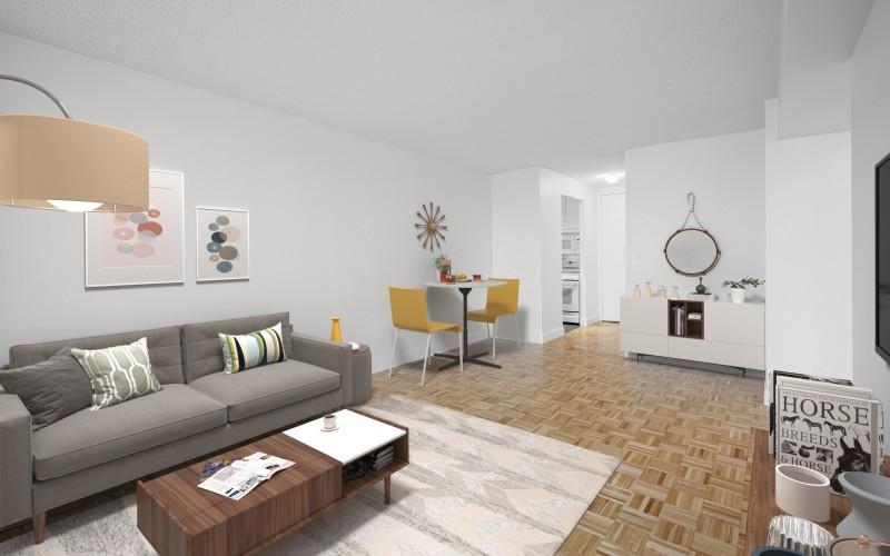 VS-200-w-60-#17E-Livingroom2Low
