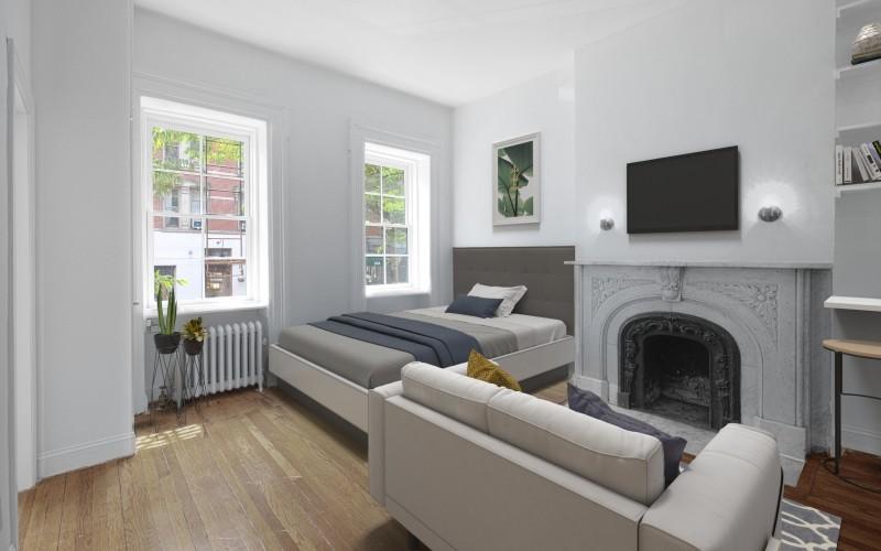VS-235-w-13-#3-Livingroom1
