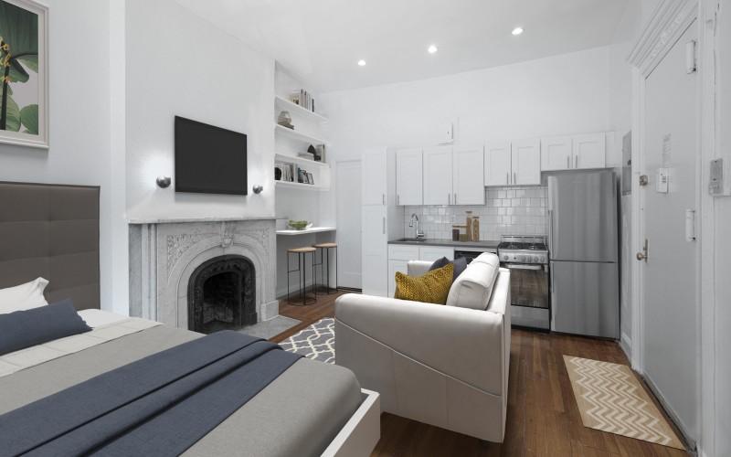 VS-235-w-13-#3-Livingroom2