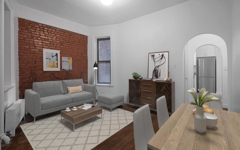 VS_238W4 #2C Livingroom3