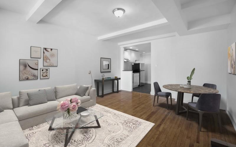 VS 253 w 72 #1203 Livingroom2Low