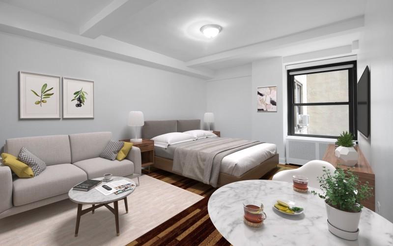 VS-253-w-72-#512-Livingroom1Low