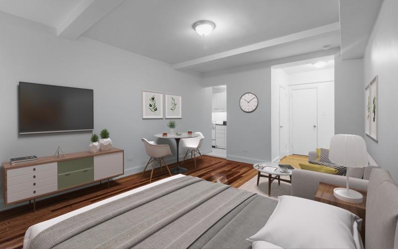 VS-253-w-72-#512-Livingroom2Low