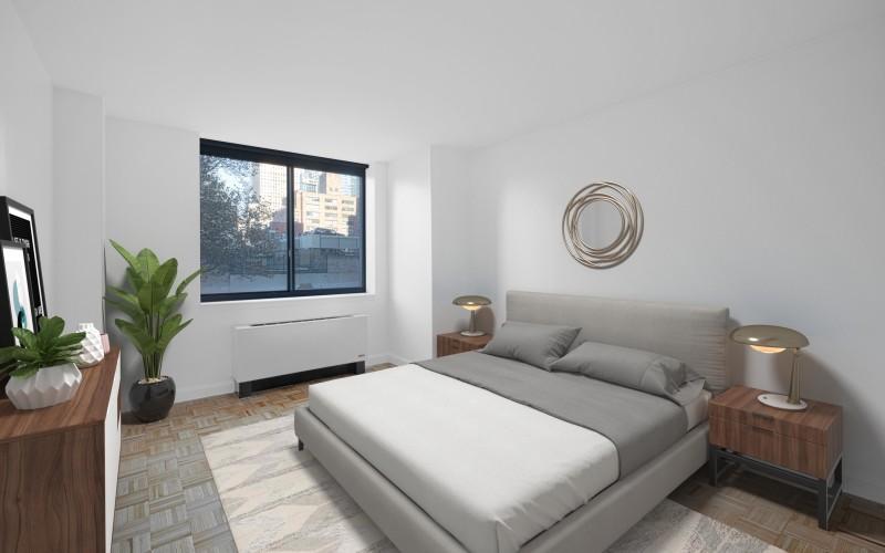 VS-360-w-43-#N3D-BedroomLow