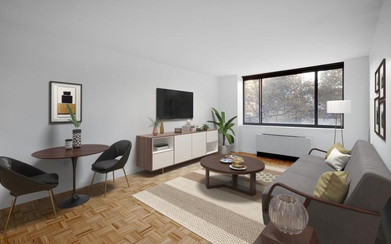 VS-360-w-43-#N3D-Livingroom1Low