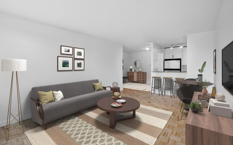 VS-360-w-43-#N3D-Livingroom2Low