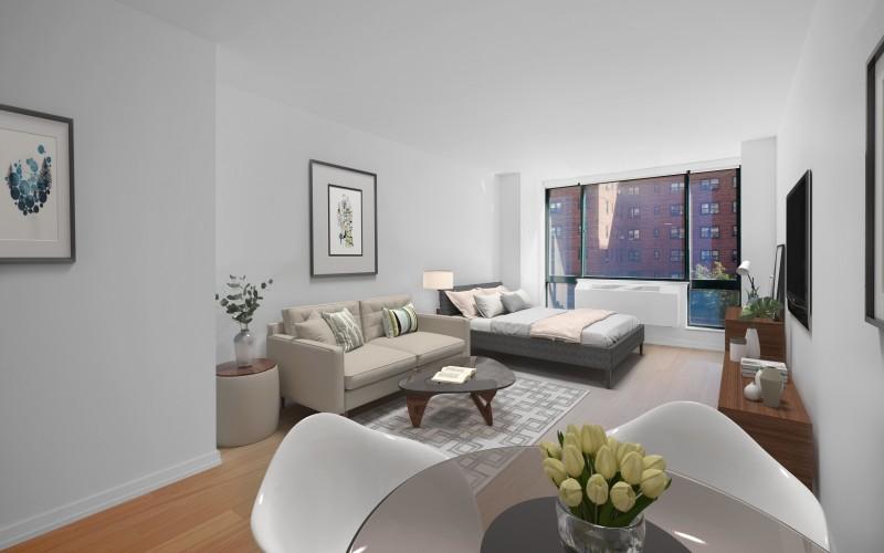 VS-75-West-End-#C2E-Livingroom1Low