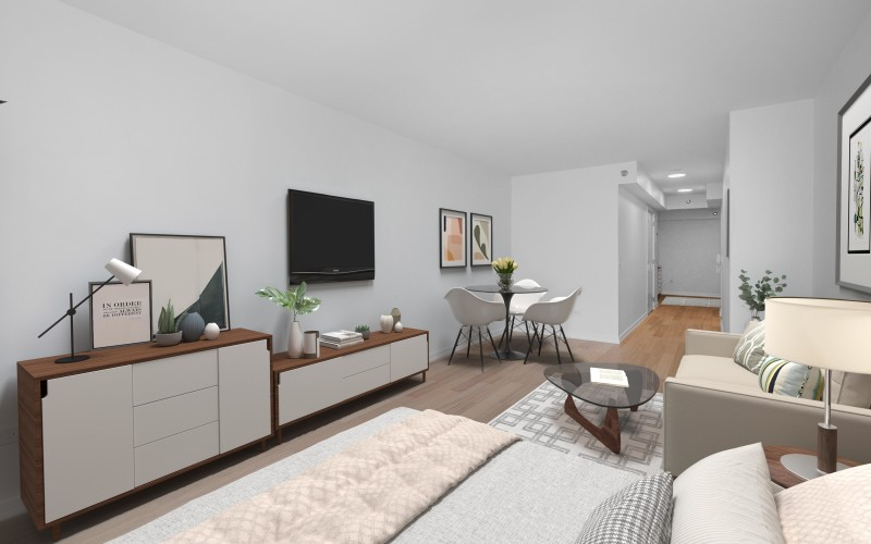 VS-75-West-End-#C2E-Livingroom2Low