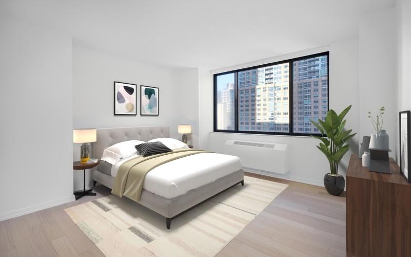 VS-75-West-End-#P8K-Bedroom1Low