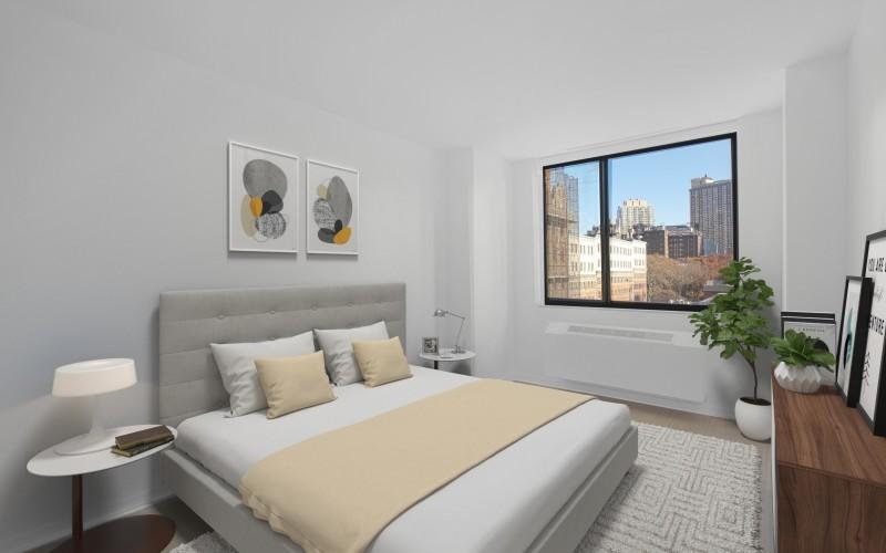 VS-75-West-End-#P8K-Bedroom2Low