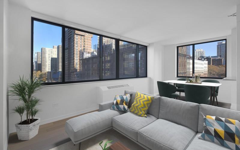 VS-75-West-End-#P8K-Livingroom2Low