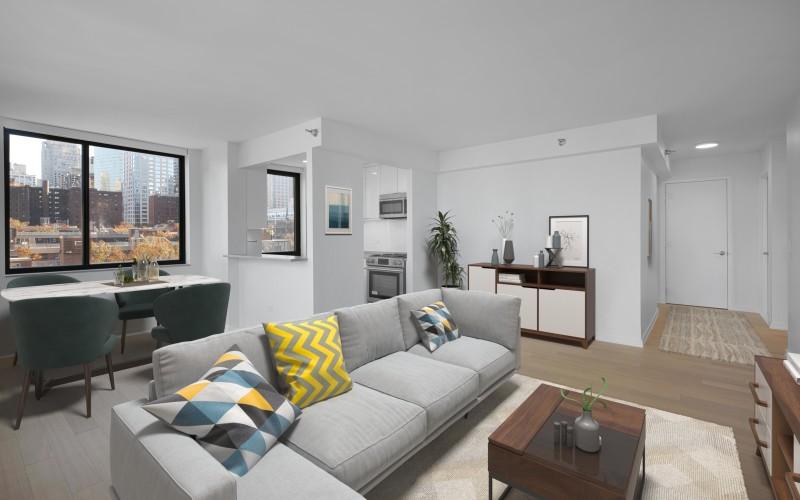 VS-75-West-End-#P8K-Livingroom3Low