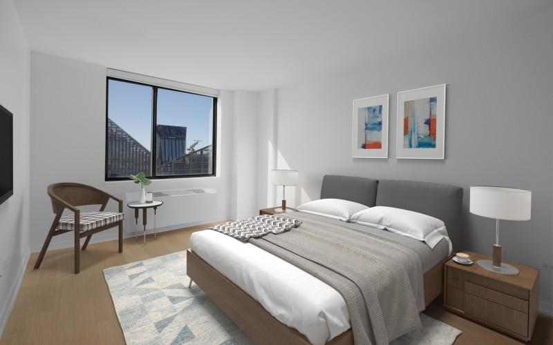 VS-75-West-End-#R29D-Bedroom1Low