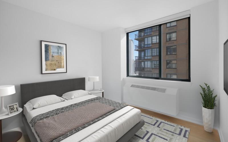 VS-75-West-End-#R29D-Bedroom2Low