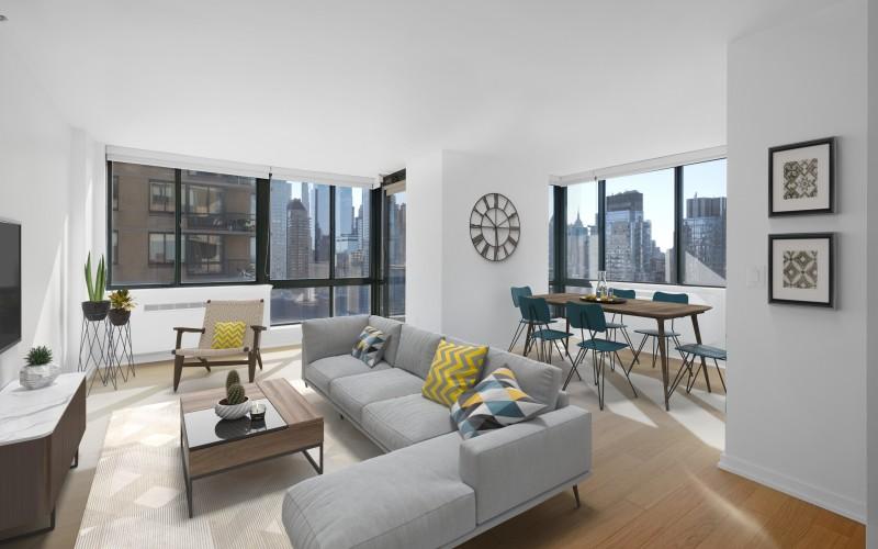 VS-75-West-End-#R29D-Livingroom1Low