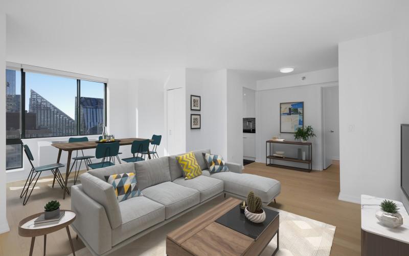 VS-75-West-End-#R29D-Livingroom2Low