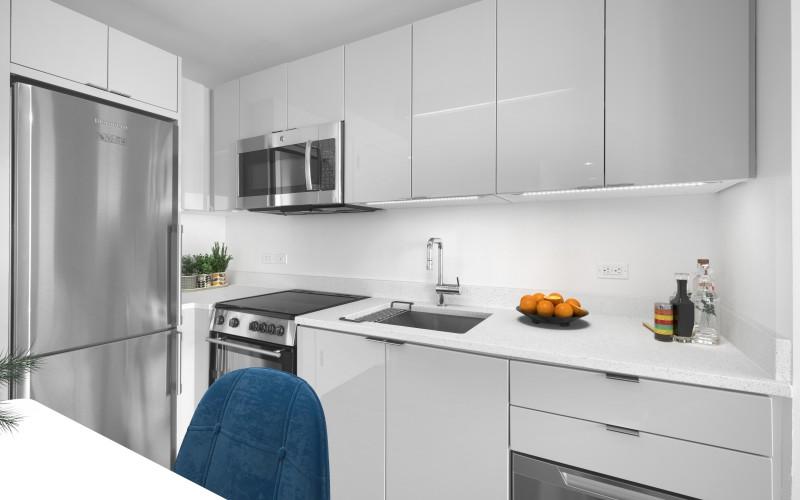VS Enclave Unit - 1604 Kitchen2Low