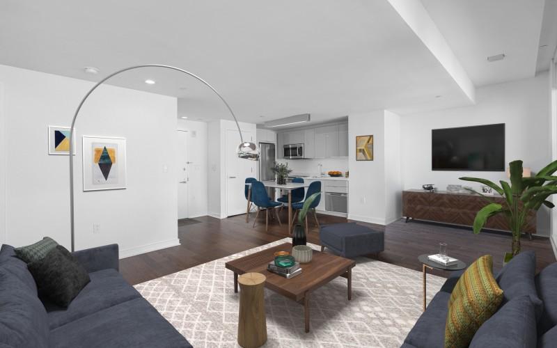 VS Enclave Unit - 1604 Livingroom1Low