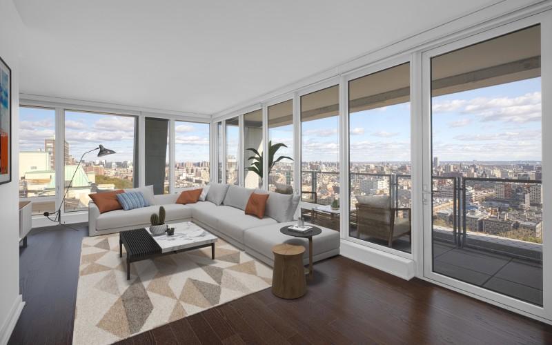VS Enclave - Unit 1624 Livingroom2Low