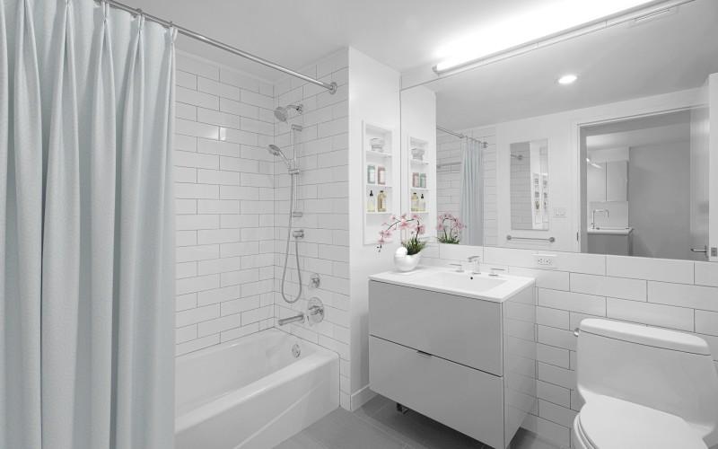 VS_Enclave #719 Bathroom