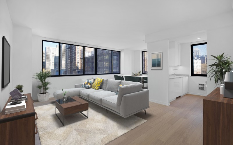 wVS-75-West-End-#P8K-Livingroom1Low